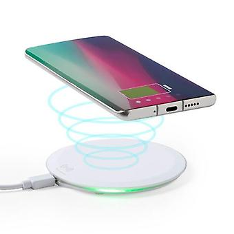 Qi Wireless Charger for Smartphones 10W