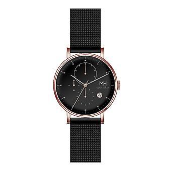 Marco Milano MH99199G1 Men's Watch Chronograph