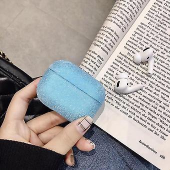 Glittery case for Airpods Pro bling bling