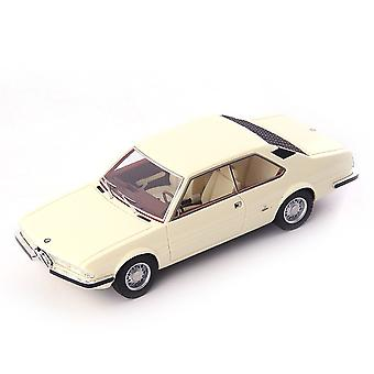 BMW 2200 Ti Garmisch Bertone Resin Model Car