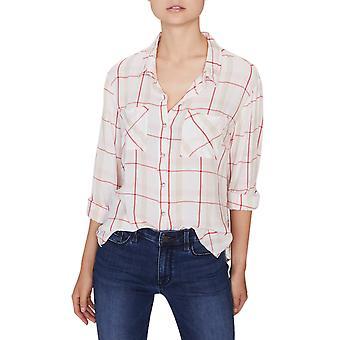 Helligdom | favoritt kjæreste skjorte