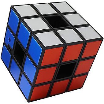 Rubiks Revolusjon USA import