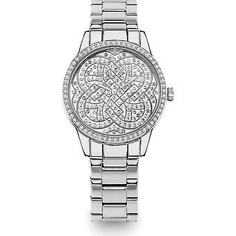 DAISY DIXON - Wristwatch - Ladies - LILY #28 - DD182SM