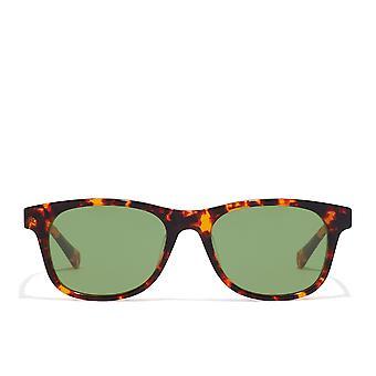 Hawkers Sunglasses Nº35 #green Unisex