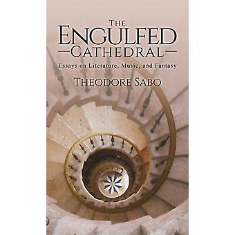 The Engulfed Cathedra by Sabo & Theodore