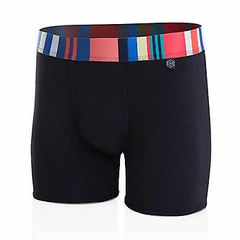 The Flying Cross Boxer Brief