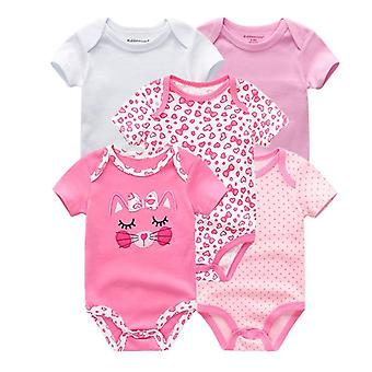 Baby Rompers, Infantil Jumpsuit, & Summer High Quality Clothing
