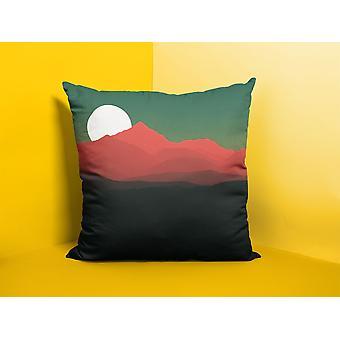 Erstellen Sie Naturkissen/Pillow