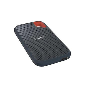 Portátil Ssd 1tb 500gb 550m Disco rígido externo, Ssd Usb 3.1 Hd Ssd Hard Drive