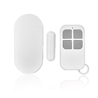 Home Smart Spot Wifi, Door Sensor, Open/ Closed Detectors, Alert Security Alarm