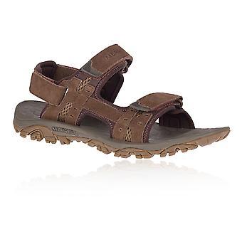 Merrell MOAB Drift Strap Walking Sandal - SS21
