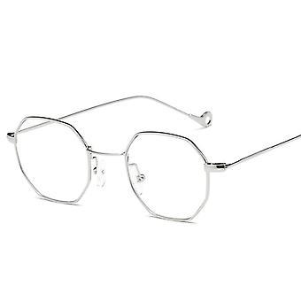 النظارات الشمسية المرأة ربط الرجال معكوسة وصفة قصر النظر