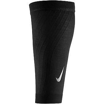 Nike Mens/Womens Zoned Support Calf Sleeves