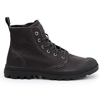 Palladium Pampa Zip Lth 76888064M universal todo el año zapatos para hombre