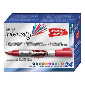 Magic Marker Dry Erase Value Pack, Assorted