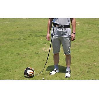 Professionell Speed Agility Training Resistance Rope Running Fotboll Basket