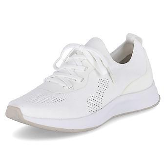 Tamaris 112370526100 universal  women shoes