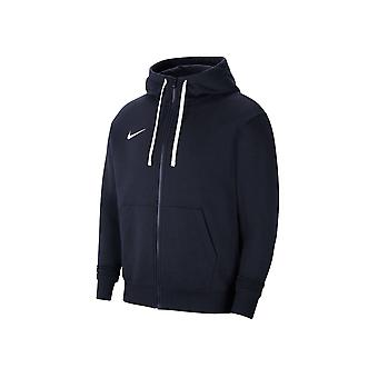 ナイキパーク20 CW6887451ユニバーサル男性のスウェットシャツ