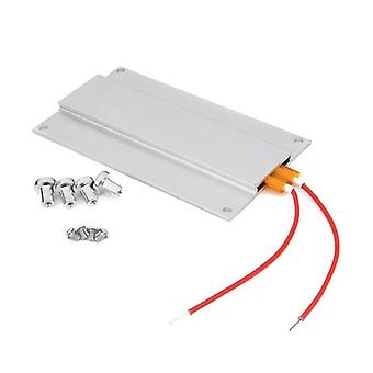 Aluminum Led Remover, Ptc Heating & Soldering Chip Remove, Weld Solder Split