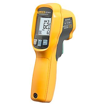 Fluke 62 MAX Handheld Infrared Thermometer