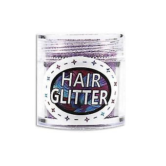 Liquid Spray Temporary Hair Dye Color