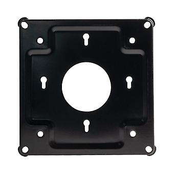Mini Pc Ordinateur Vesa Bracket