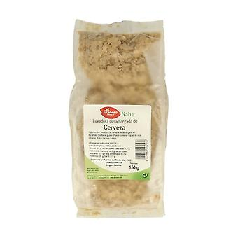 Unleashed Beer Yeast 150 g