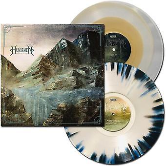 Huntsmen - Mandala Of Fear [Vinyl] USA import