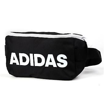 Unisex Handbags Sports Training Bags (dz9238)