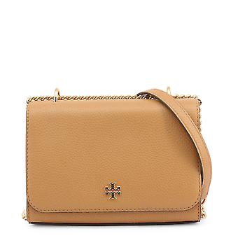 Tory burch women's shoulder bags - 67332