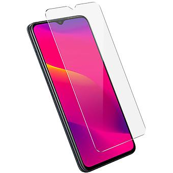 Screen protector Oppo A9 2020/A5 2020 Flexible Glass 6H Ceramic Coated 3mk