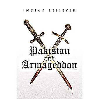 Pakistan and Armageddon by Indian Believer - 9781441516695 Book