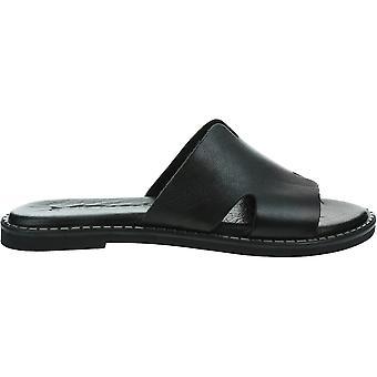 Tamaris 112713526001 universal summer women shoes