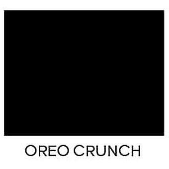Heffy Doodle Oreo Crunch Letter Size Cardstock