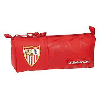 Holdall Sevilla Fútbol Club Red