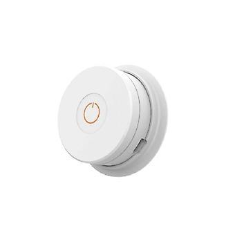 Wifi Gateway Türschloss Airbnk Connect 5v Für Türschloss