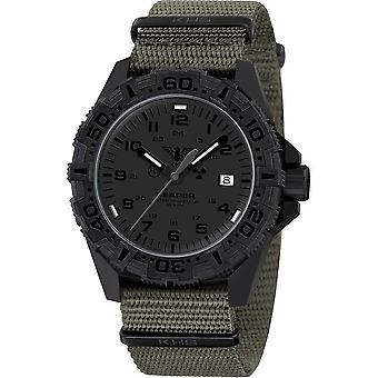 KHS - Wristwatch - Men - Reaper MKII LT XTAC - KHS. RE2LTXTF. NSGO