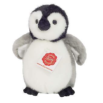 Hermann teddy penguin 15 cm