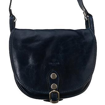 Badura ROVICKY93640 rovicky93640 dagligdags kvinder håndtasker
