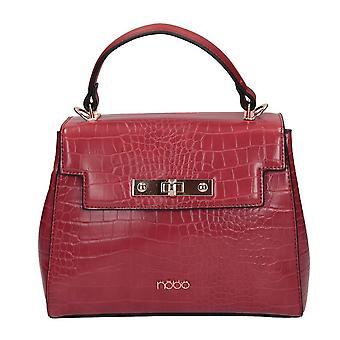 nobo ROVICKY99290 rovicky99290 dagligdags kvinder håndtasker
