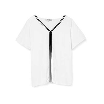 Paragraph CI 88.005.32.3690 T-Shirt, 120, 42 Women