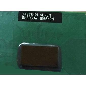 النسخة الرسمية من Pga Pm745 P M745 1.8/2m/400 Sl7en Pm745