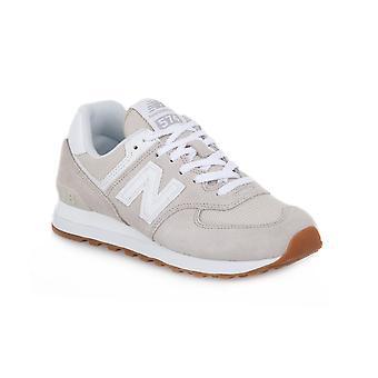 Ny balance pc2 w574 sneakers mode