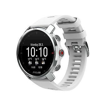 Polar GRIT X Smartwatch Multisport White S/M GEN - 90081735
