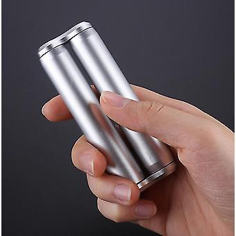بكرات فضة لتخفيف الضغط، ألعاب تخفيف الضغط، مكافحة التهيج وأطراف أصابع تخفيف الضغط لفة az2807