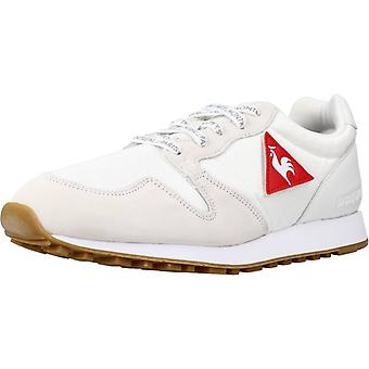 Le Coq Sportif Sport / Chaussures Omega X Oth Mif Color Opticalwhi