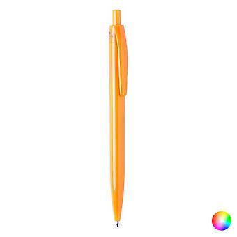 146659 القلم المضادة للبكتيريا