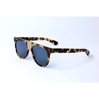 Calvin klein sunglasses 883901101843