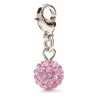 Ladies'Beads Folli Follie 3P0F026P (2 cm)