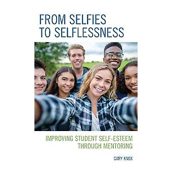 From Selfies to Selflessness